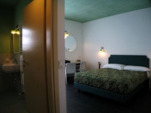motel_verona.jpg
